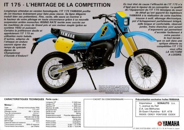 IT175 (1983)