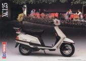 XC125 Beluga (1985)