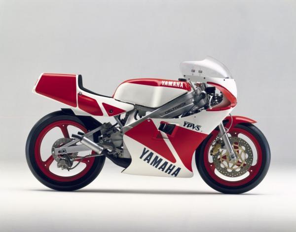 TZ250 (1987)