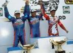 Bol d'Or 1994