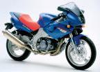 SZR660 (1996)