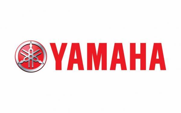 Yamaha Motor (1998)