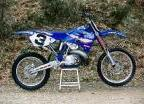 YZ250M (2000)