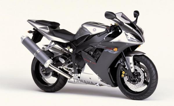 court Noir Manette Levier de embrayage et de frein r/églable pour Yamaha YZF-R6 YZF-R1 2002-2003 1999-2004