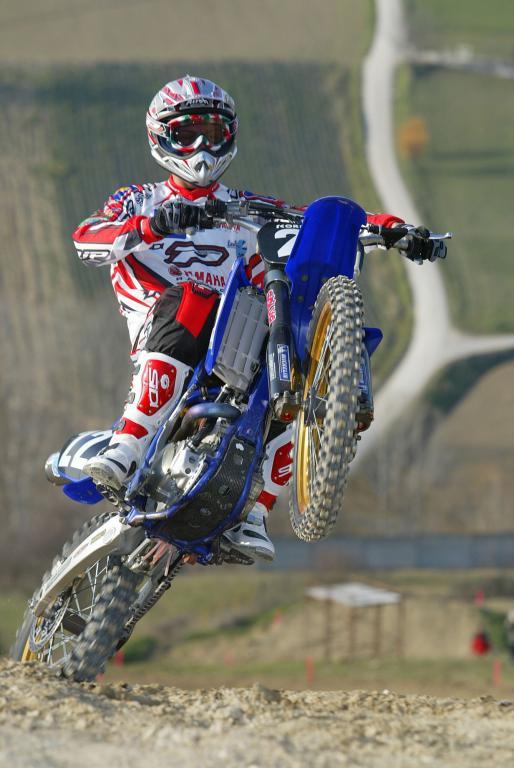 Claudio Federici (2004)