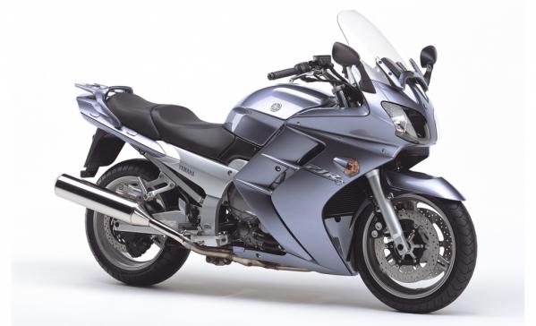 FJR1300 (2004)
