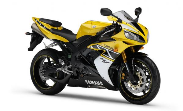 YZF-R1 (2006): 2006-R1 Extreme Yellow (RYC1)