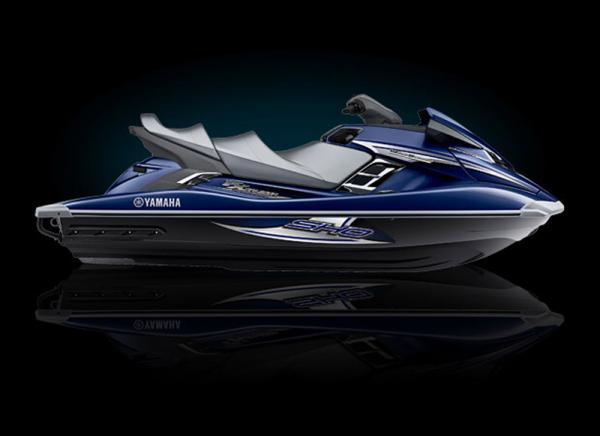 Waverunner fx cruiser sho 2012 yamaha community for 2012 yamaha waverunner