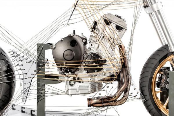 Concept P3 (2012)