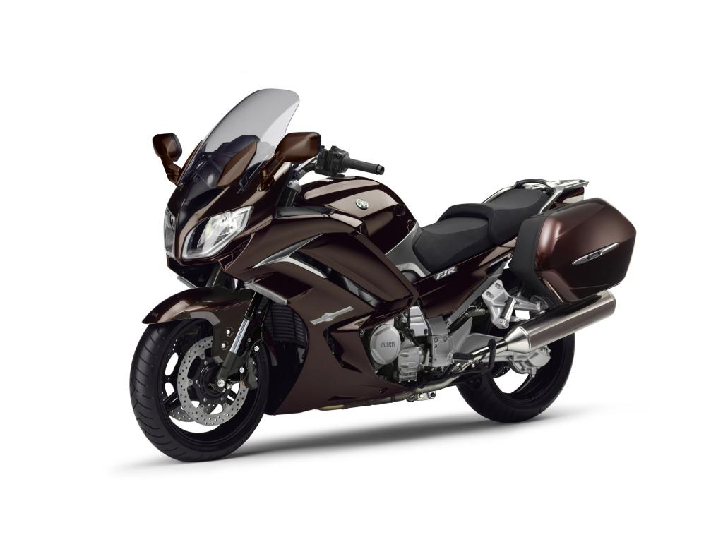 yamaha fjr1300 2013 021 images femalecelebrity. Black Bedroom Furniture Sets. Home Design Ideas