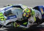 Valentino Rossi - Sepang Test II (2014)