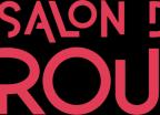 Salon du Deux Roues 2016