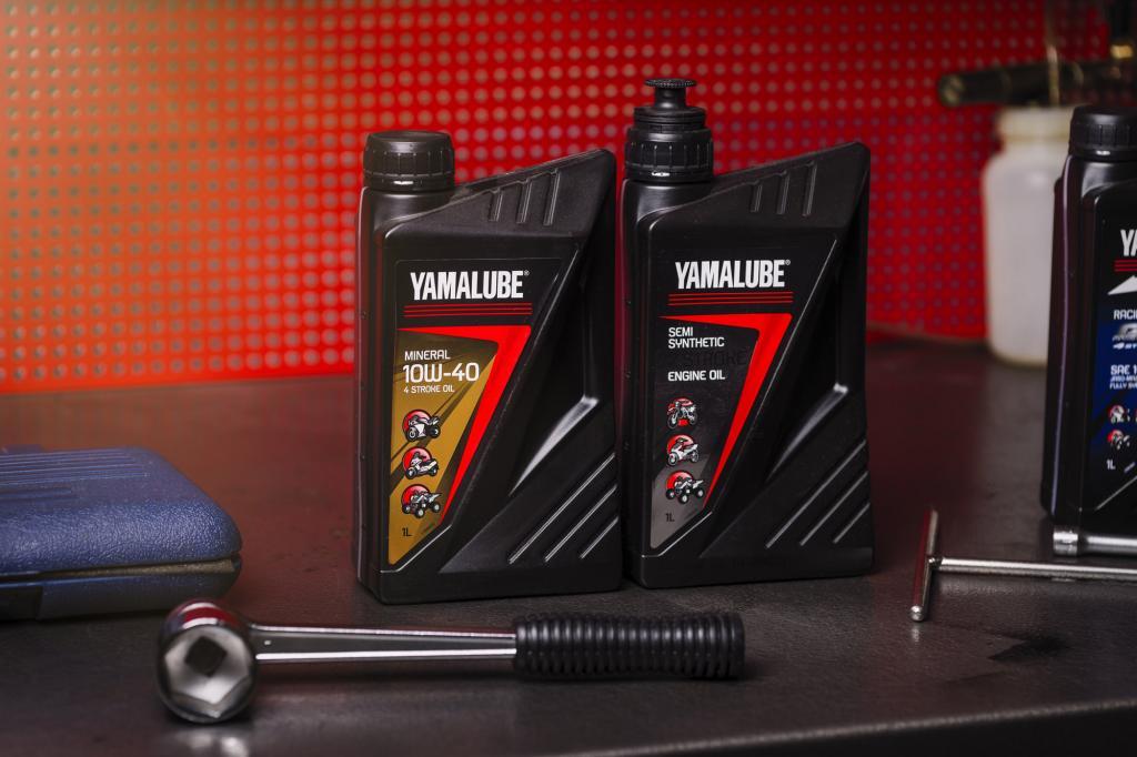 yamalube un autre composant liquide yamaha community. Black Bedroom Furniture Sets. Home Design Ideas
