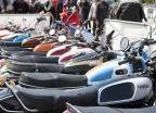 Coupes Moto Légende 2016