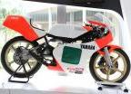 "TZ250L ""Wayne Rainey"" (1984)"