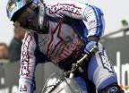 Yves Demaria (2001)
