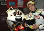 Valentino Rossi (2005)